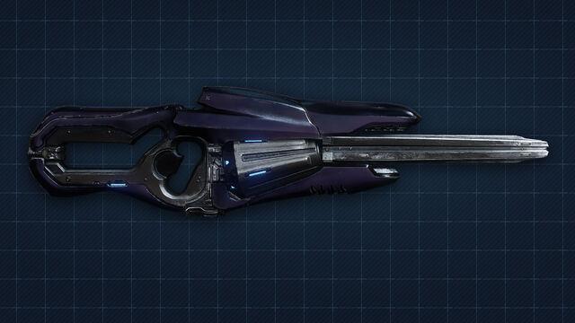 File:Storm Rifle.jpg