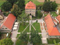 Schloss Atzelsberg c pr