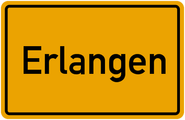 Erlangen-Schild02