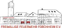 LogoFFWfo-01