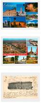 Ansichtskarten Erlangen 1