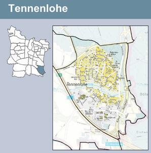 TennBez-03