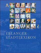 ESL als Buch-02