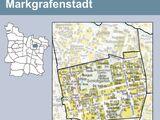 Markgrafenstadt