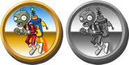 Far Future Beta Icons 1