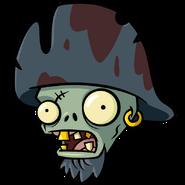 PVZ2 ZombieSwashbuckler@3x