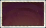 Purple Seed Packet