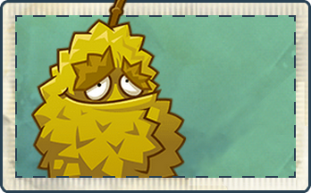 File:Durian Seed Packet.png