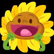 PvZGW2 P Sunflower@3x