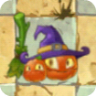 Pumpkinwitch2