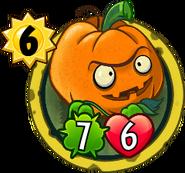 Smashing PumpkinH