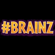 PvZC Z Brainz@3x