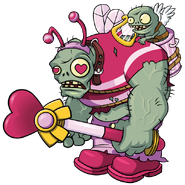 PVZ2 ZombieValenbrainzGarg@3x