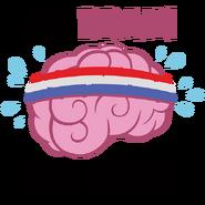 PvZC Z BrainGain@3x