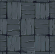 Beta Dark Ages Tileset