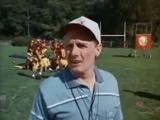 Coach Decker
