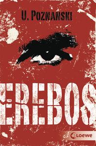 035582023-erebos