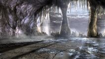 Lizard Cave