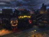 Mr. Smile's Fun House