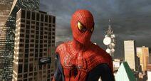 Amazing-spider-man-game-apr-2