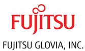 FJ GLOVIAINC logo 400px