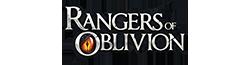 Rangers of Oblivion Wiki