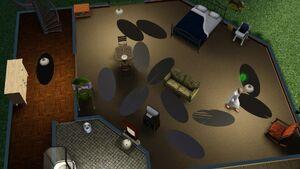 Sims3glitch