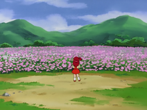 Absolute Invincible Raijin-Oh - Episode 04 - Protect the Flower Field! 001 21305