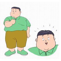 Masao Fujiyoshi
