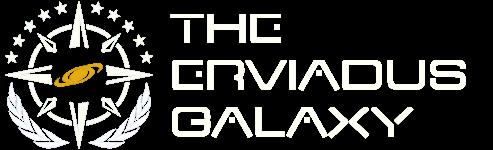 EG Logo Large