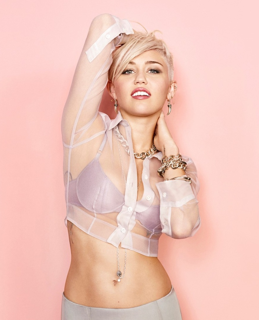 Erotica Miley Cyrus naked (62 foto and video), Sexy, Paparazzi, Selfie, legs 2020