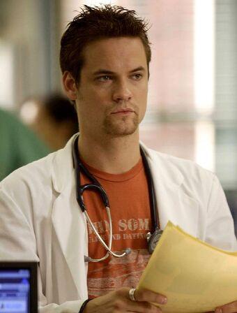 ER: Photo Galleries - NBC.com | 448x340