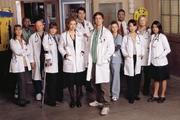 ER-Cast-S10-01