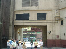 LA 2007 Pictures 062