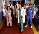 ER-Cast-S06-01 (1)