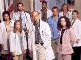 Season5 cast