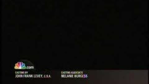 ER 14.04 NBC Promo