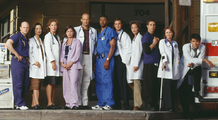 ER-Cast-S07-01