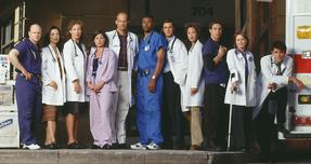 ER-Cast-S07-01-0