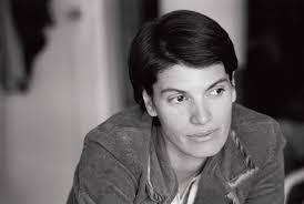 Christine Harnos2