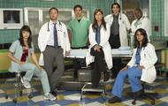 ER-Cast-S14-01