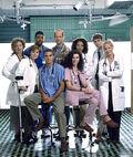 Er-season2-cast