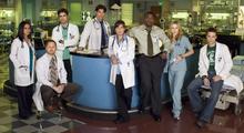 ER-Cast-S13-01