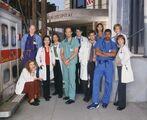 ER-Cast-season 7-8-737484