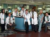 Season12 cast
