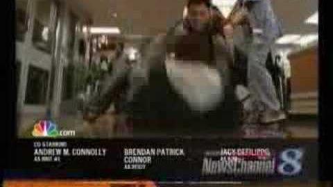 ER 14.09 NBC Promo