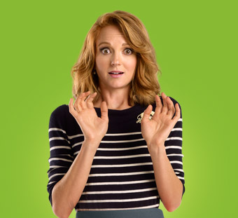 Jayma-mays small