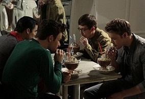 Glee-Boys-Glee-Tested