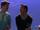Relación:Rory y Blaine