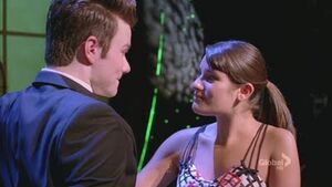 For-good-kurt-and-rachel